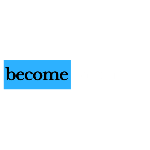 Become Investible Logo